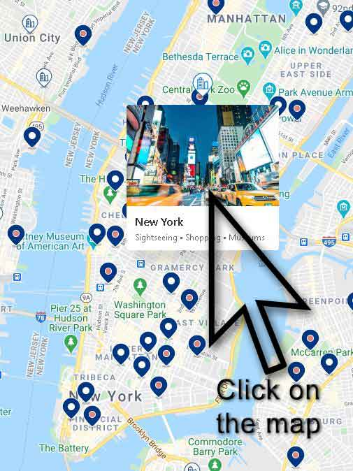 map-for-hotels-nearby-new-york-metro.jpg