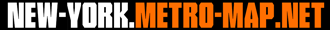 new-york-metro-logo
